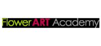 Flowerart-Academy