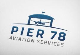pier78