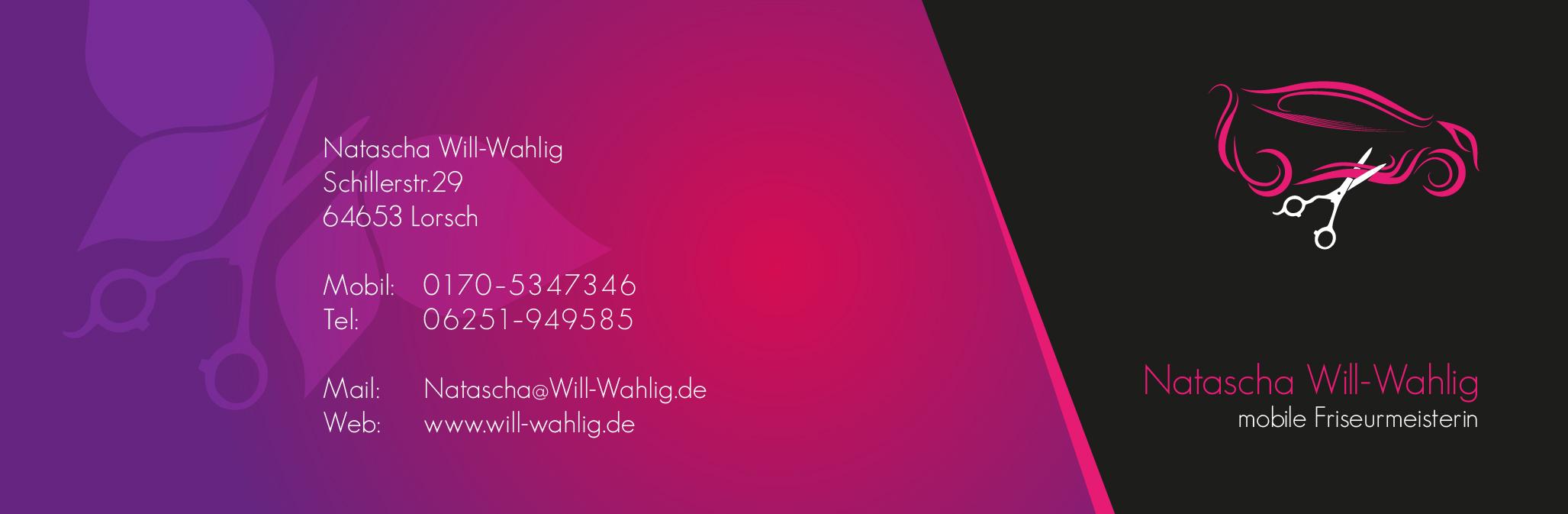 RGB_Visitenkarte_aussen