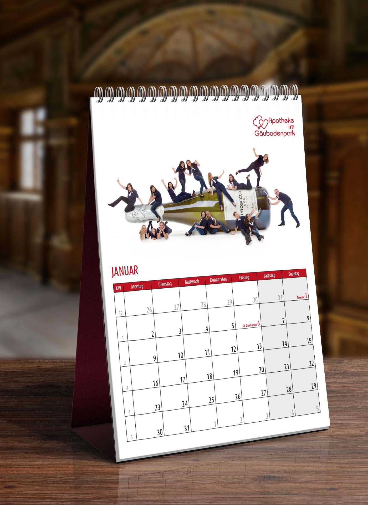 calendar_apotheke